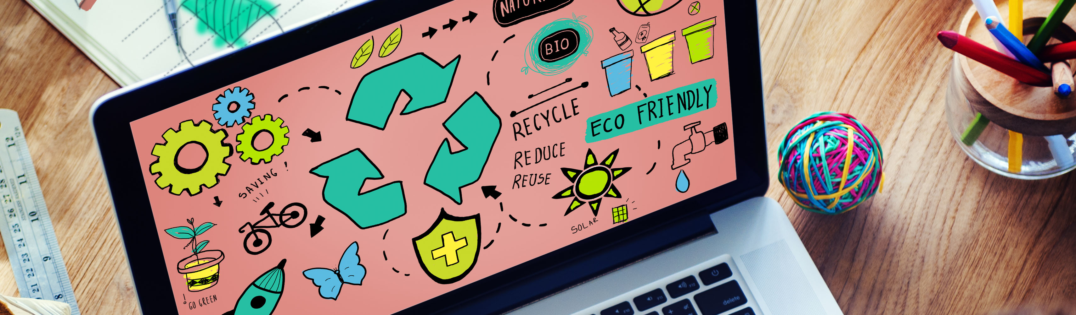 shutterstock_290654015_Recycle_750x220